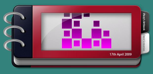 31-1 (620x300, 147Kb)