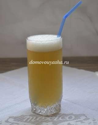 Kvas-iz-kofe0 (320x407, 46Kb)