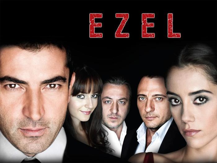 Самые лучшие турецкие сериалы (Топ 10)