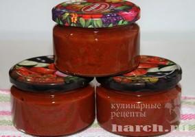 adgika-ahalcihskaya_5 (284x200, 18Kb)