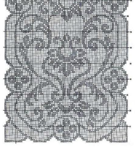 60bf759f52b00df22d1278538af2591a — копия (443x483, 231Kb)