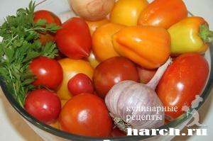 pomidori-smak_5 (300x199, 73Kb)