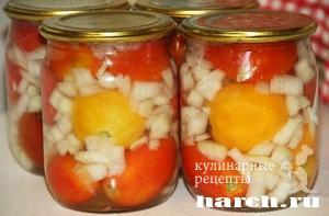 pomidori-s-lukom-shashlichnie_3 (300x197, 48Kb)