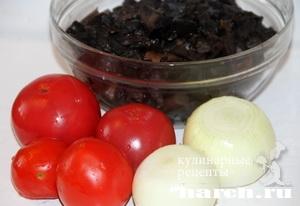 gribnaya-ikra-s-pomidorami_8 (300x206, 57Kb)