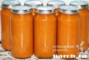hrenovina-is-kabachkov_7 (300x203, 49Kb)