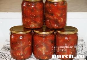 baklagani-v-tomatnom-souse-negnie_9 (300x207, 51Kb)
