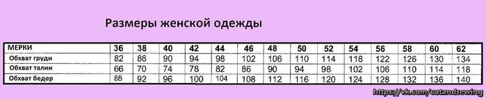 5988810_Ocharovatelnoe_letnee_plate_7 (700x143, 27Kb)