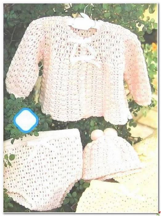 вязание крючком. детский комплект/3071837_341 (522x700, 57Kb)