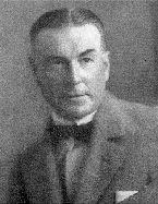Edward_Cucuel_(1875-1954) (145x187, 8Kb)