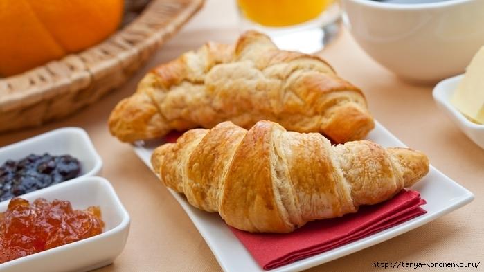 Croissant-Jam-Plate (700x393, 190Kb)