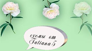 Tatiana-5-РїРёРѕРЅ-РїСЂ (320x180, 49Kb)