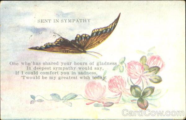 card00007_fr (600x386, 170Kb)