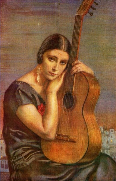 George Owen Wynne Apperley1а-- (385x600, 237Kb)