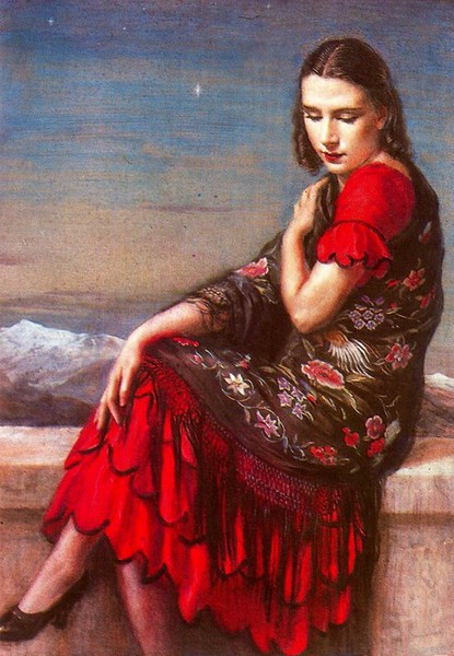 George Owen Wynne Apperley1аа (415x600, 284Kb)