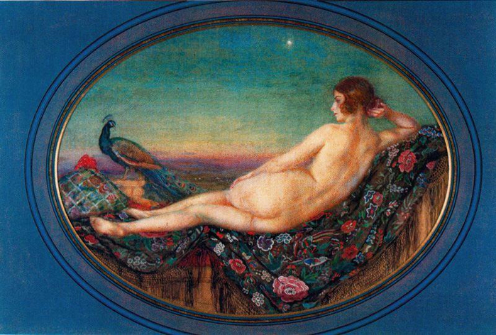 George Owen Wynne Apperley6г (700x472, 437Kb)