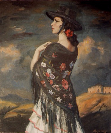 George Owen Wynne Apperley11в (373x445, 156Kb)