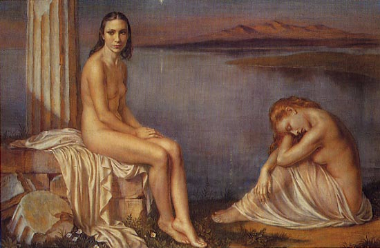George Owen Wynne Apperley14вв (550x360, 187Kb)