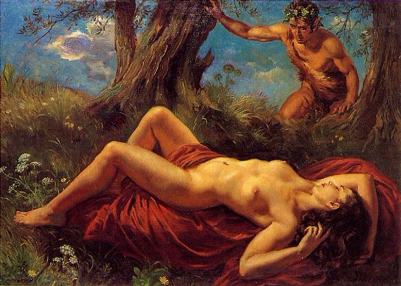 George Owen Wynne Apperley18 (584x417, 307Kb)