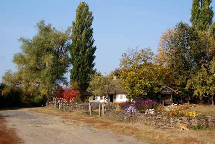 Слобожанщина (історико етнографічний район)