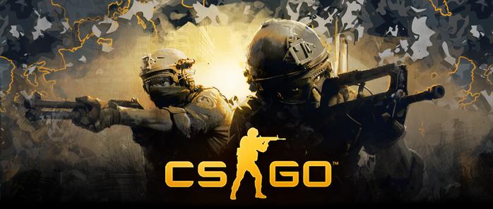 CS GO (698x297, 310Kb)