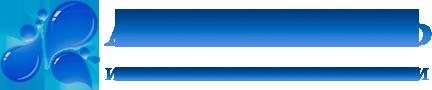 2835299_logo_1_ (432x90, 29Kb)