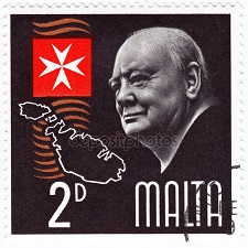 depositphotos_2306758-Stamp-shows-Winston-Churchill (225x225, 28Kb)