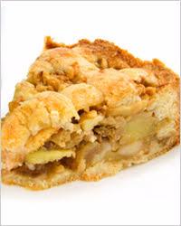 вкусный яблочный пирог (200x250, 43Kb)