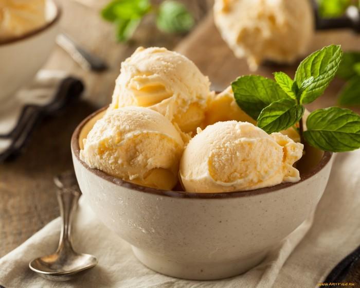 мороженое (700x560, 76Kb)