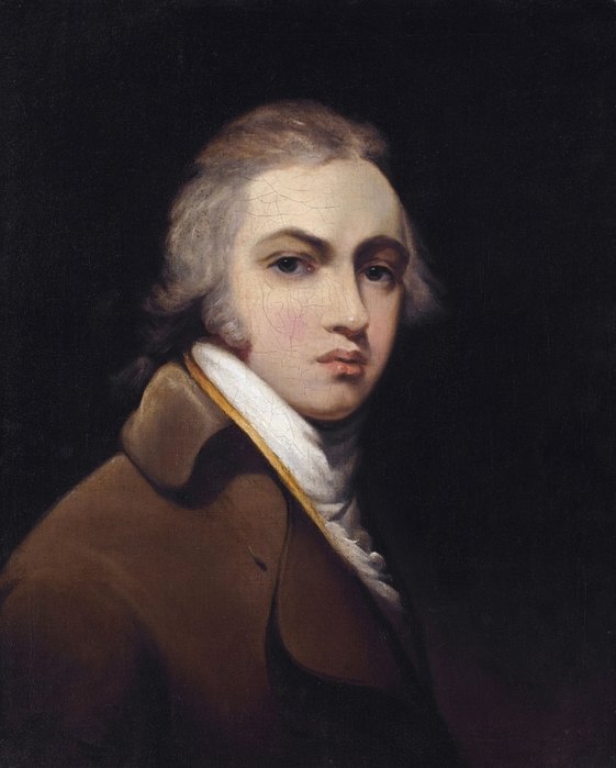 5229398_1200pxSir_Thomas_Lawrence01 (561x700, 216Kb)