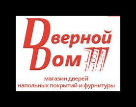 Ashampoo_Snap_17 июля 2017 г._18h53m28s_004_ (277x218, 23Kb)