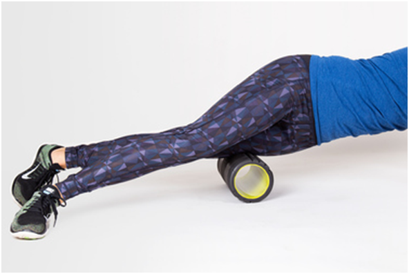 6 простых упражнений, чтобы навсегда избавиться от болей в коленях