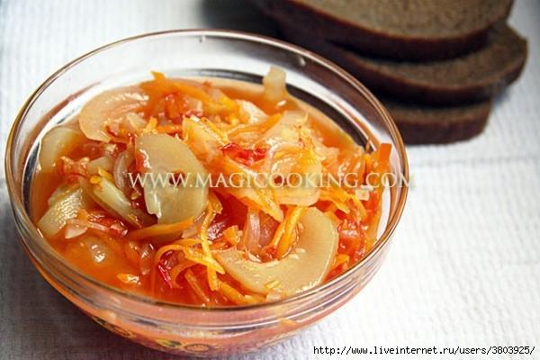 salat-1kg-06-600x400 (600x400, 156Kb)