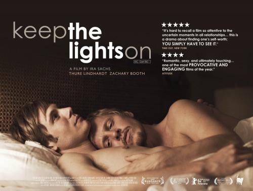 Смотреть фильмы для геев с эротическим характером фото 521-967