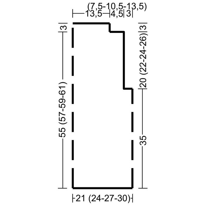 4a7a3015db41bbdfc7fb47e40048ec97 (700x700, 41Kb)