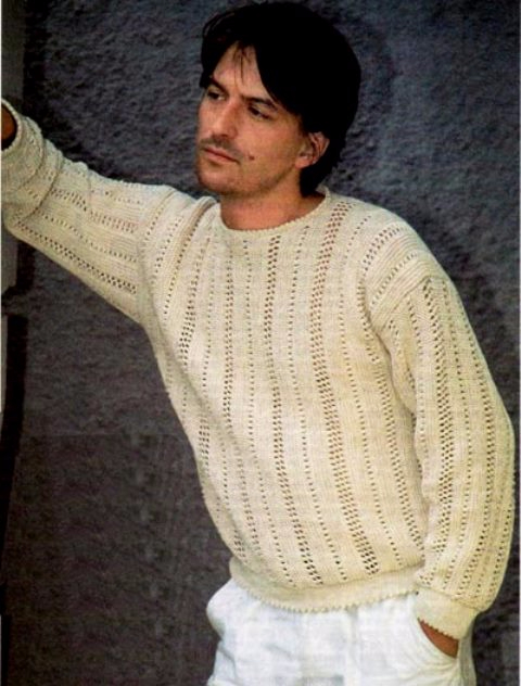 sweater02-12 (480x632, 234Kb)