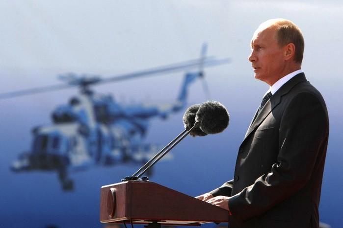 Putin (700x466, 49Kb)