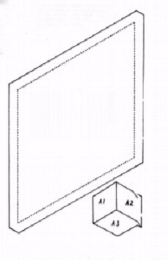 Лоскутное одеяло «Кубики» в технике пэчворк (39) (240x372, 48Kb)