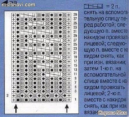 51 (449x406, 257Kb)
