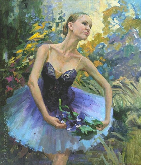 xudozhnik_Anastasiya_Vostrecova_19-e1500299358361 (550x642, 333Kb)