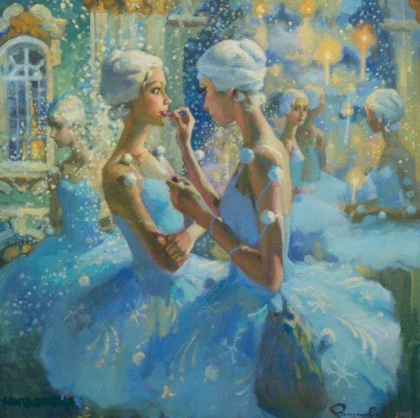 xudozhnik_Anastasiya_Vostrecova_17-e1500299265112 (600x597, 316Kb)