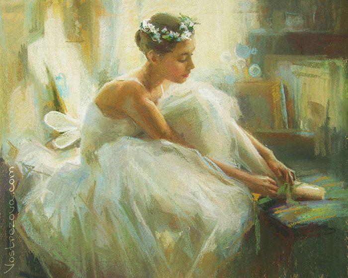 xudozhnik_Anastasiya_Vostrecova_10-e1500298735914 (700x559, 339Kb)
