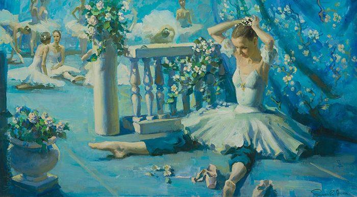 xudozhnik_Anastasiya_Vostrecova_01-e1500298294615 (700x387, 306Kb)