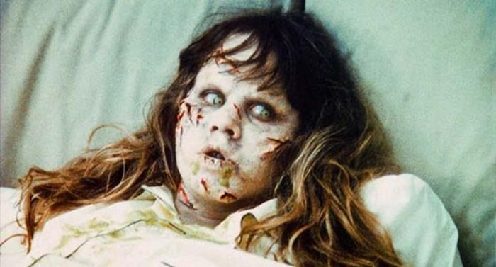 Самые страшные фильмы всех времён   еще один рейтинг!