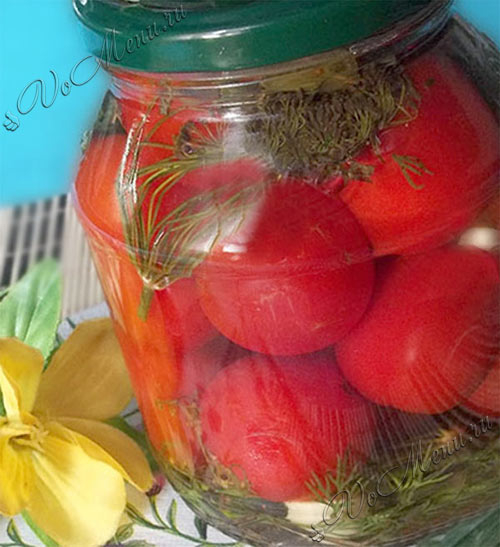 malosolnye-pomidory-bystrogo-prigotovleniya_2_8_16 1 (500x547, 186Kb)