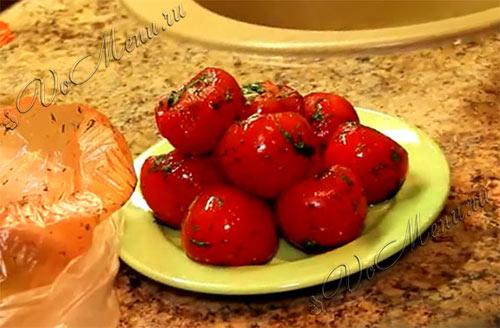malosolnye-pomidory-bystrogo-prigotovleniya_4_8_16 3 (500x328, 156Kb)