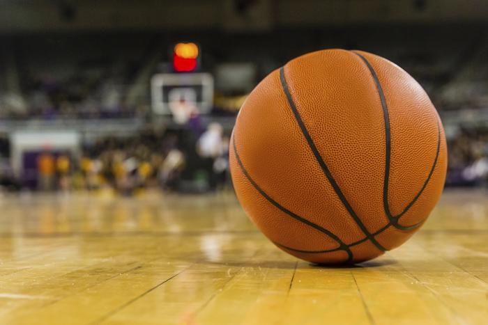 Как баскетбол получил свое название?