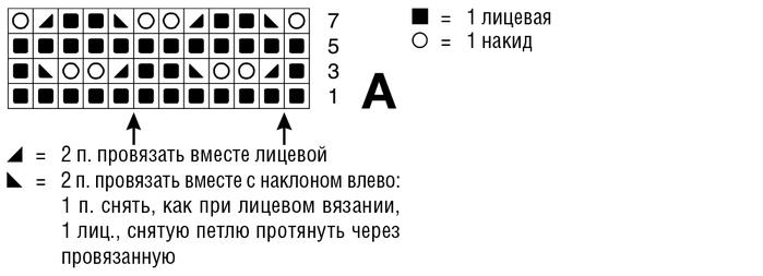 5988810_Ajyrnii_dlinnii_djemper (700x253, 57Kb)