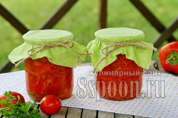 4920201_Lechosmorkovyuilukomretseptsfoto_01 (620x412, 198Kb)