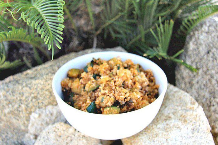 spicy-zucchini-rice-800x533 (700x466, 73Kb)