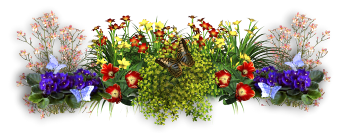 135622632_flowers2png3 (600x272, 331Kb)